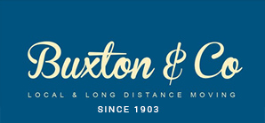 Buxton & Co